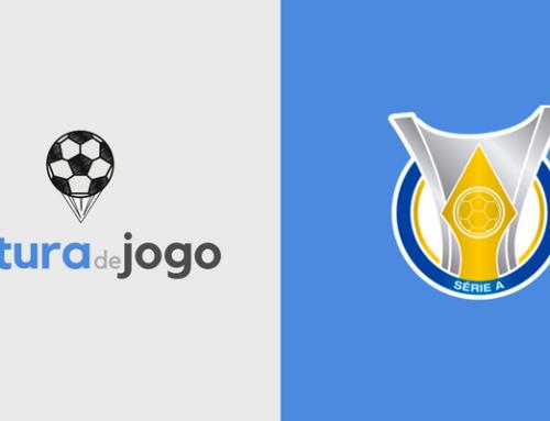 Brasileirão 2018 – Análise da rodada pré Copa