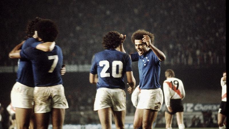 gol-joaozinho-1976