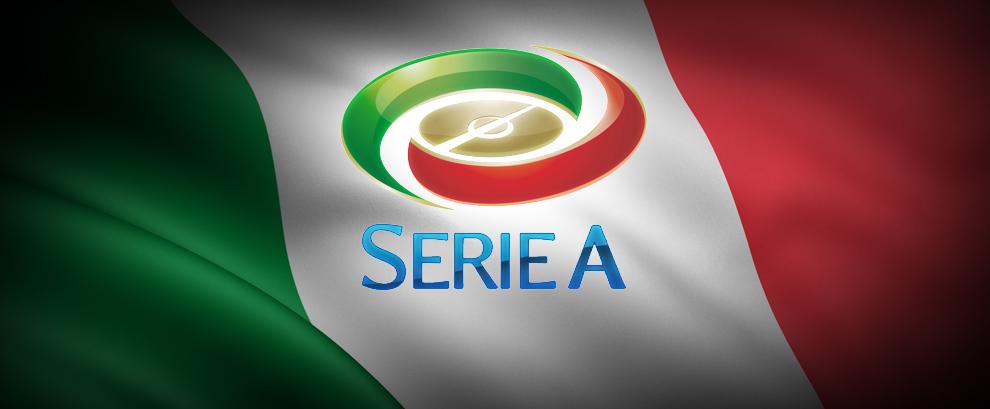 italia-seriea