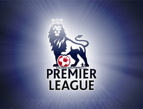Entenda como funciona a Premier League