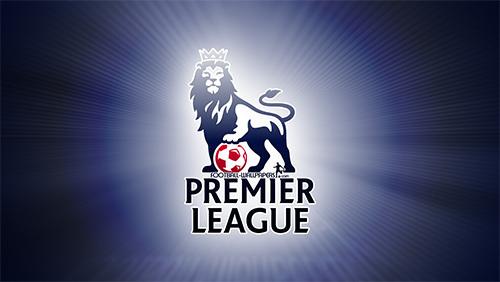 ac6443354a61e Entenda como funciona a Premier League - Leitura de Jogo