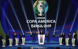 copa america no brasil historia e personagens