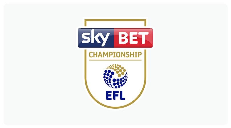 logo championship inglesa