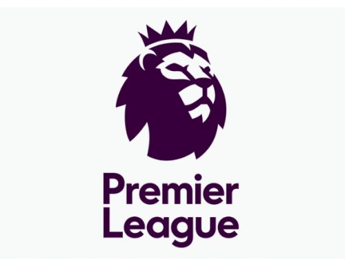 Premier League 2019 na reta final