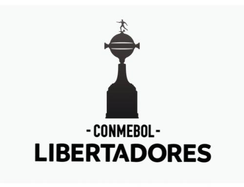 Guia da Copa Libertadores 2019