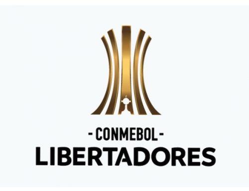 Copa Libertadores da América: história, campeões e curiosidades
