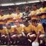 Seleção Brasileira na Copa de 1970 no México