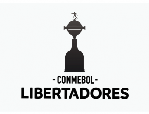 Copa Libertadores de América: historia, campeones y curiosidades