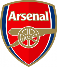 Escudo do Arsenal