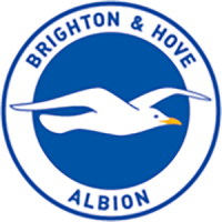 Escudo Brighton
