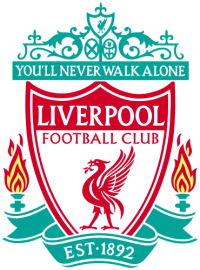 Escudo do Liverpool