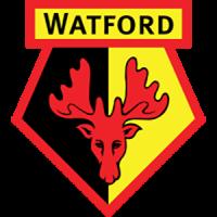 Escudo Watford