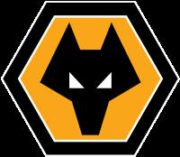 escudo Wolverhampton