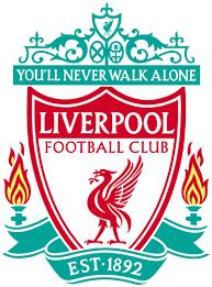 O gigante Liverpool é um dos maiores
