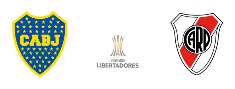 Boca-Juniors-x-River-Plate