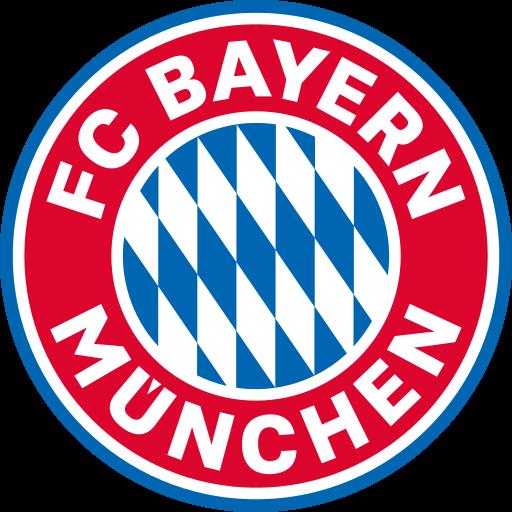Bayern um maiores do mundo