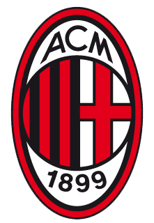 Milan ainda considerado um dos maiores clubes do mundo