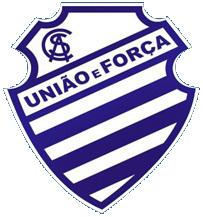 escudo do CSA, maior campeão alagoano