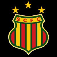 escudo do maior clube do maranhão