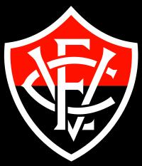 escudo do maior campeão da Copa do Nordeste