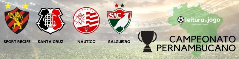 Campeonato Pernambucano