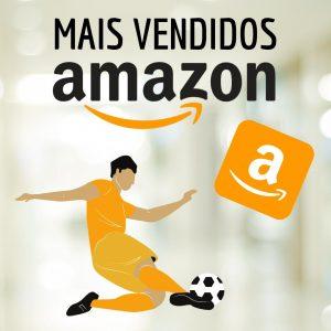 Amazon Futebol