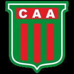 Club Atlético Agropecuario
