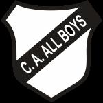 Club Atlético All Boys