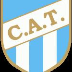 Atlético Tucuman