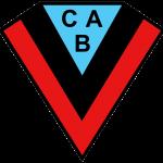 Club Atlético Brown