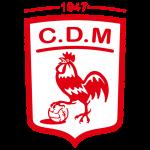Club Deportivo Morón