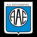 Asociación Atlética Estudiantes