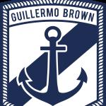 Club Atlético y Social Guillermo Brown