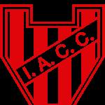 Instituto Atlético Central Córdoba