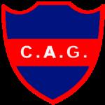 Club Atlético Guemes