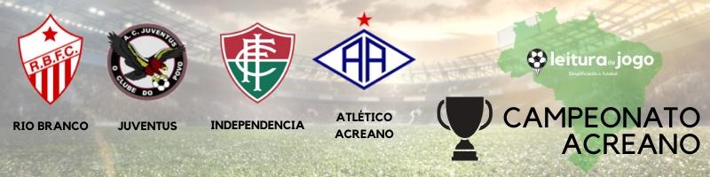 Campeonato Acreano