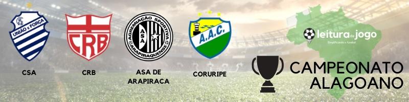 Campeonato Alagoano