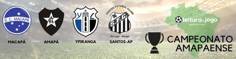 Campeonato Amapaense