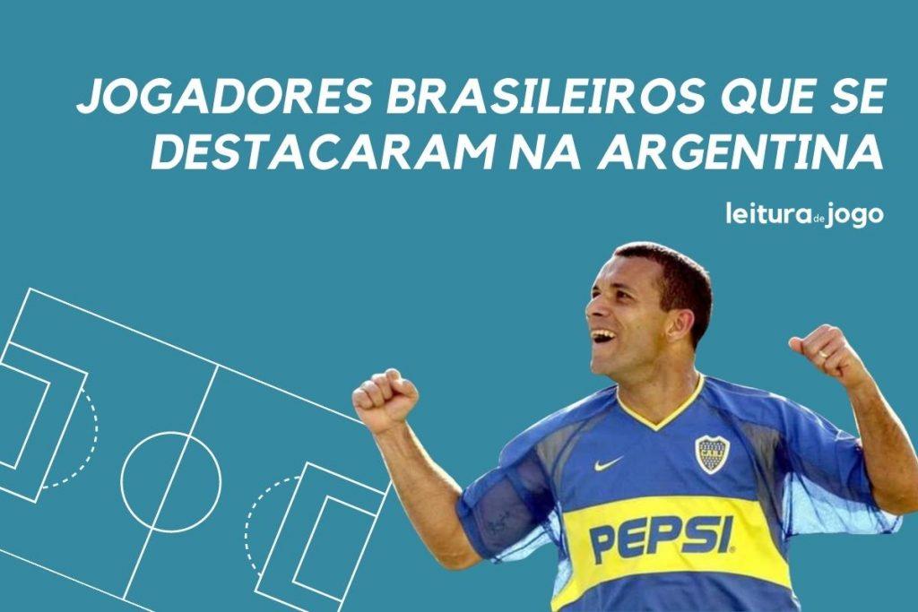 Iarlei é um jogador brasileiro que se destacou jogando pelo Boca Juniors.
