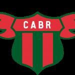 Club Atlético Boston River