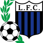 Liverpool Fútbol Club